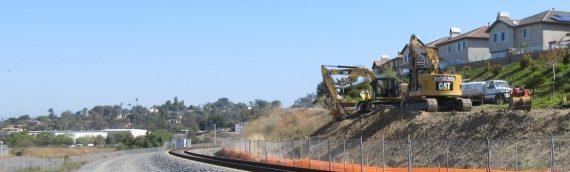 Inland Rail Trail